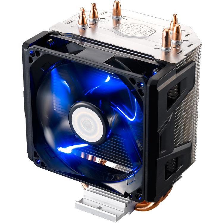 Image of Cooler Master Hyper 103