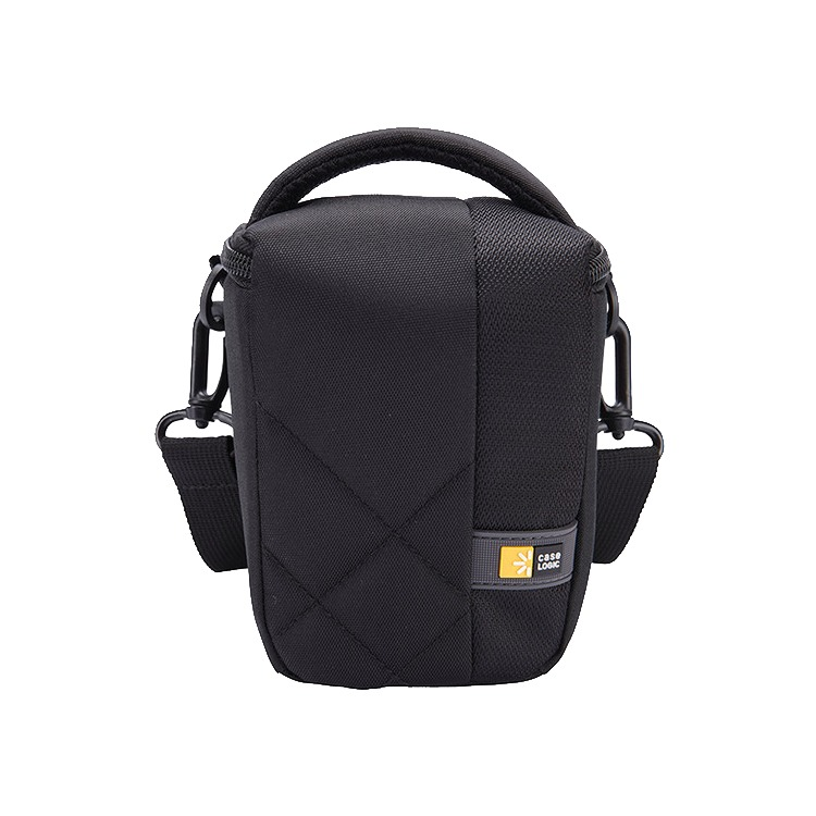 Case Logic CPL-103 Cameratas - Zwart