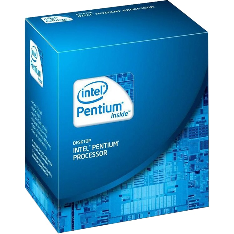 Pentium G3420 3.2 Ghz 3MB 1150 Box