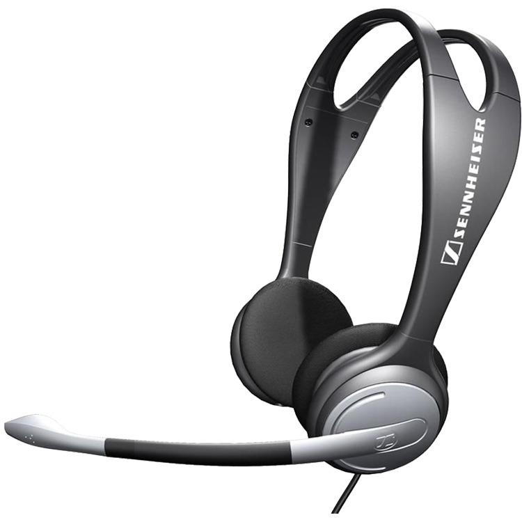 Sennheiser PC131 Headphone