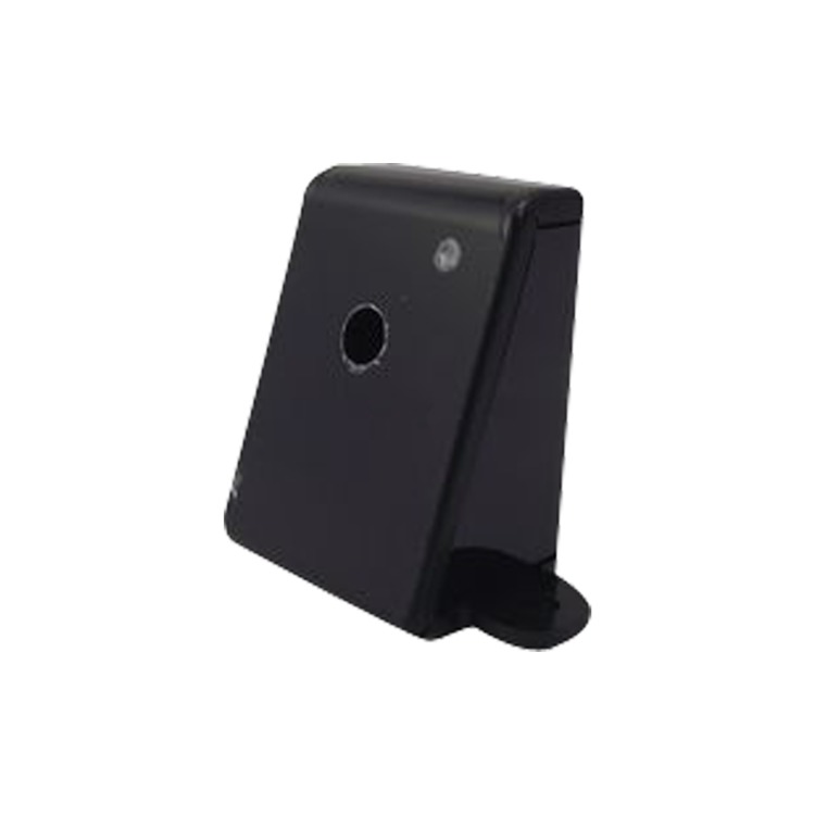 Productafbeelding voor 'Pi camera behuizing'