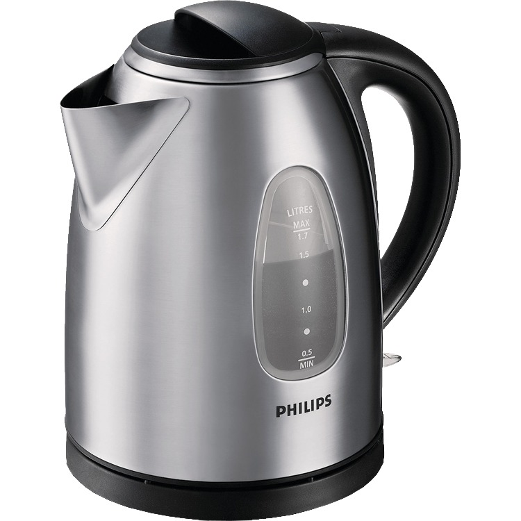 Philips HD4665/20 Waterkoker