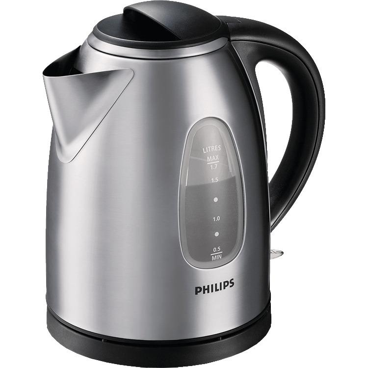 Philips HD4665/20 Waterkoker