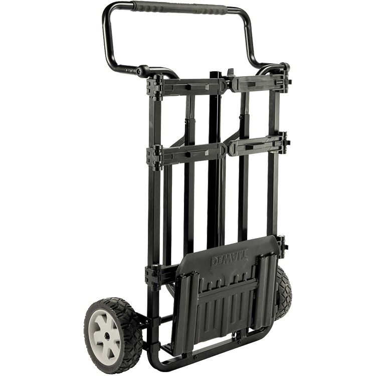 TOUGHSYSTEM� DS Trolley