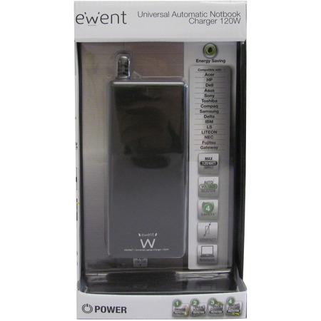 Ewent EW3967