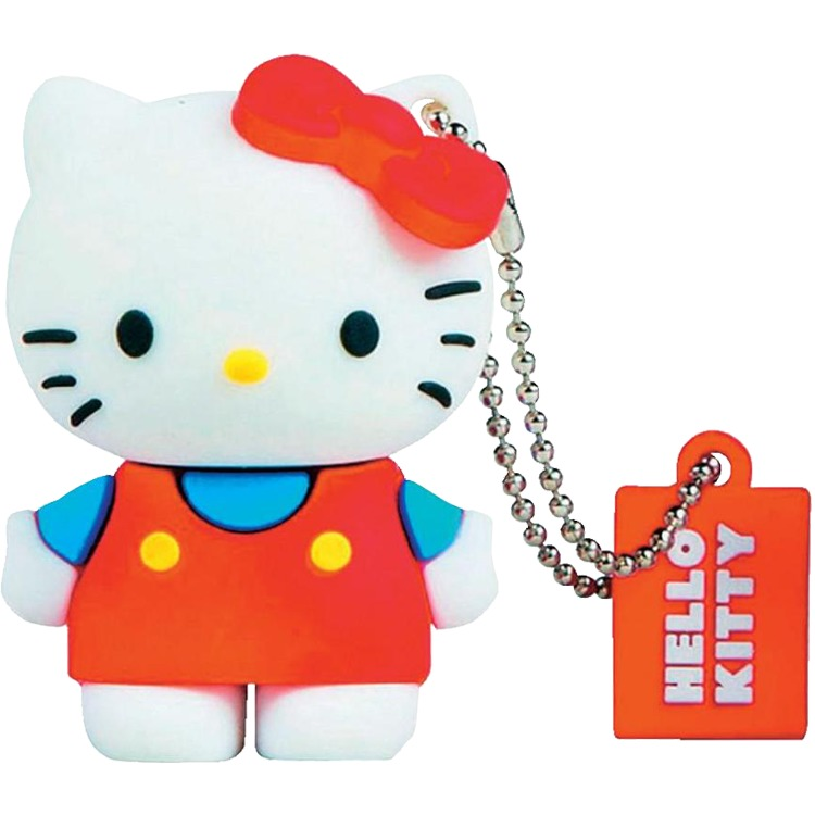 Hello Kitty - Classic 4GB