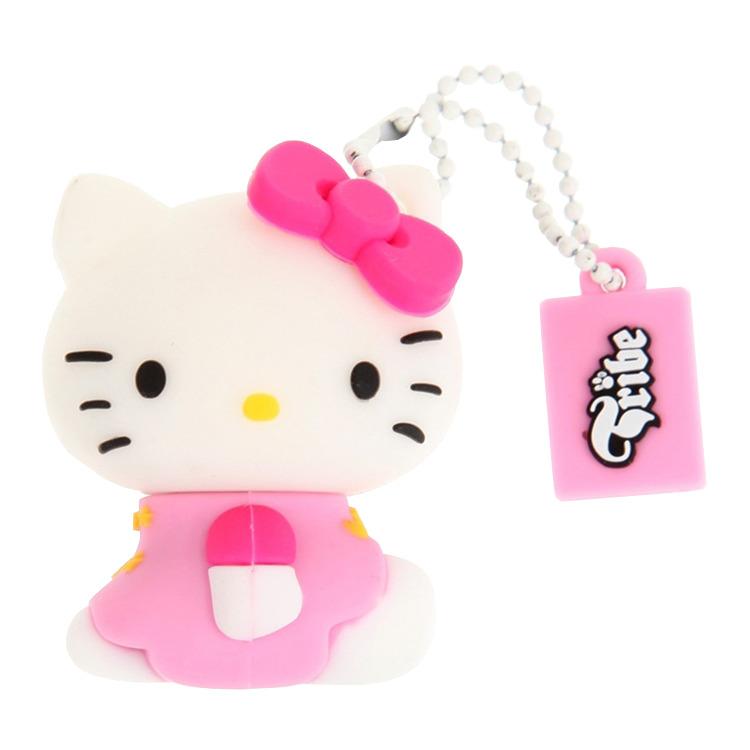 Hello Kitty - Balloon 4GB