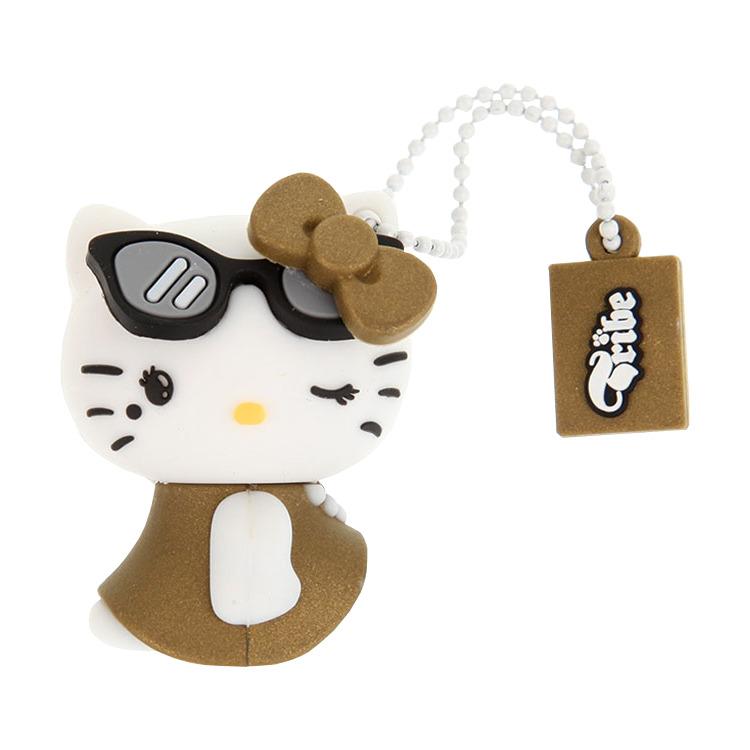 Hello Kitty - Diva 4GB