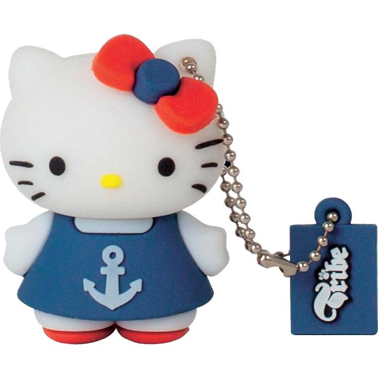 Hello Kitty - Sailor 4GB