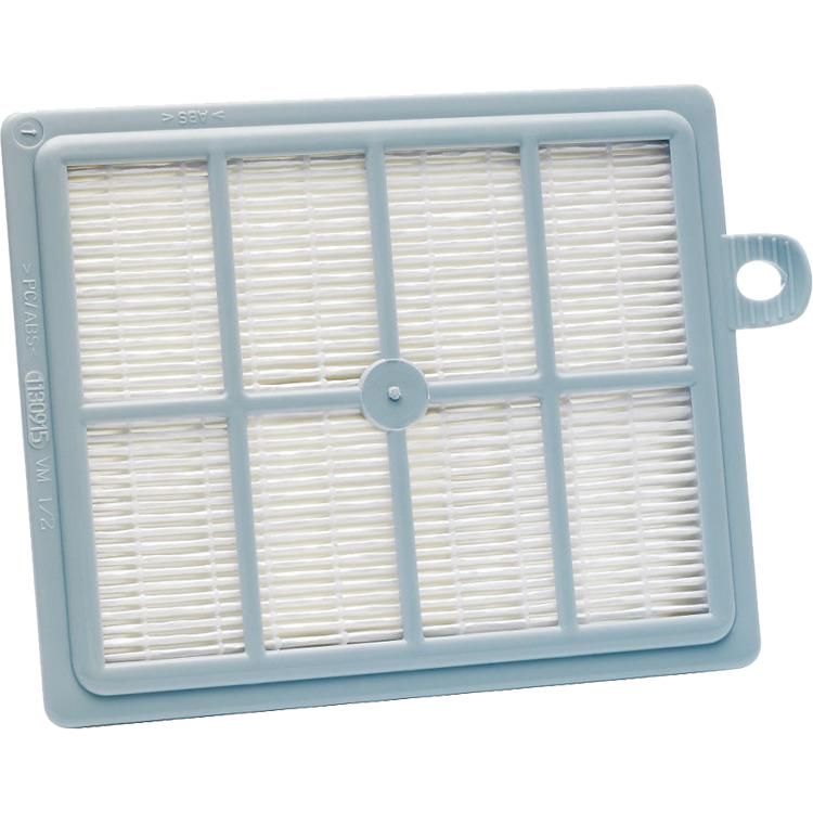 Philips FC8031 HEPA Stofzuiger Filter
