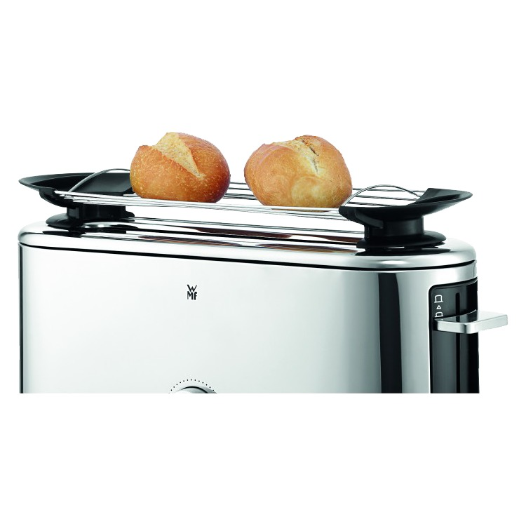 WMF Lineo Toaster Shine