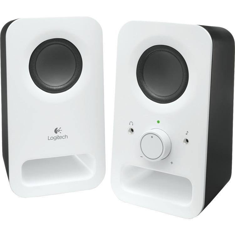 Speakers Z150