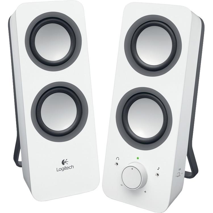 Speakers Z200