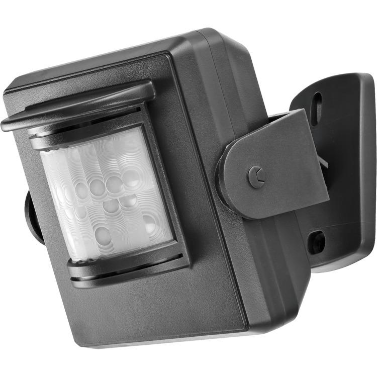▷ Led verlichting binnenshuis kopen? | Online Internetwinkel