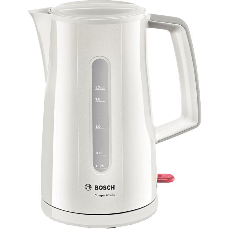 Bosch TWK 3A011 Waterkoker