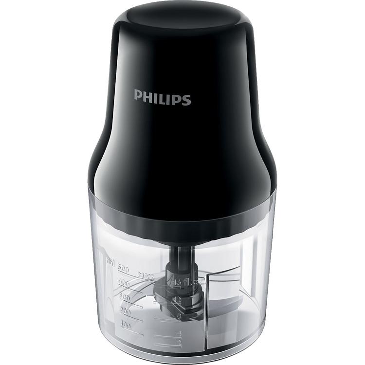 Philips HR1393 Hakmolen