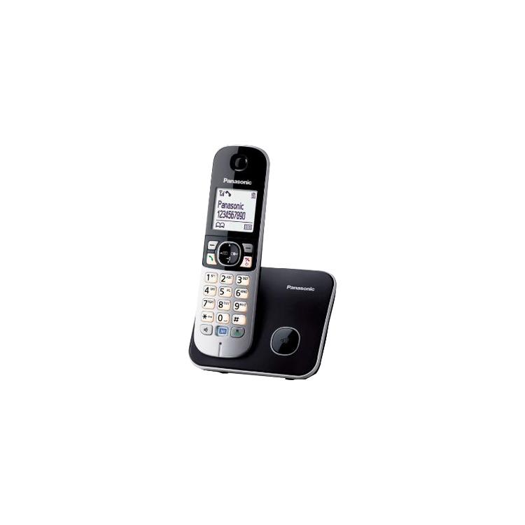 Panasonic KX-TG6811 DECT Telefoon