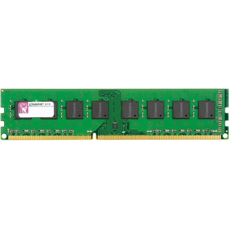 DDR3 8GB 1600MHz DDR3L Non-ECC CL11 DIMM 1.35V