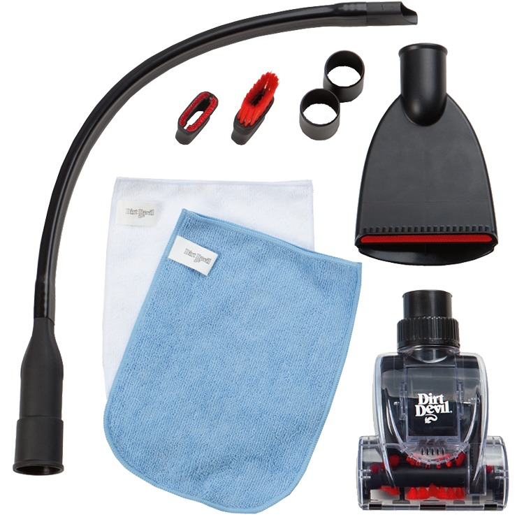 Car Cleaning Set M277
