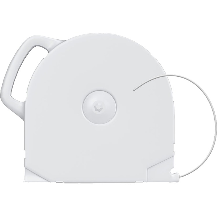Cubex Abs Silver