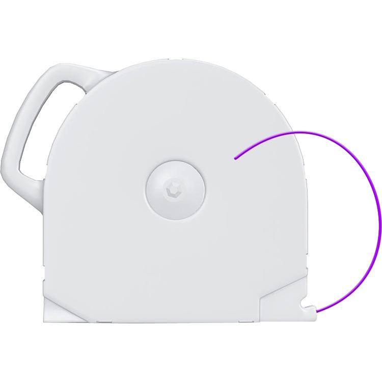 Cubex Pla Purple