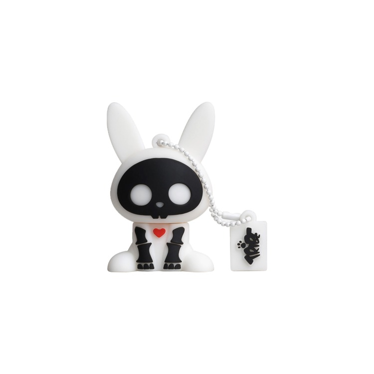Skelanimals Jack the Rabbit 4GB