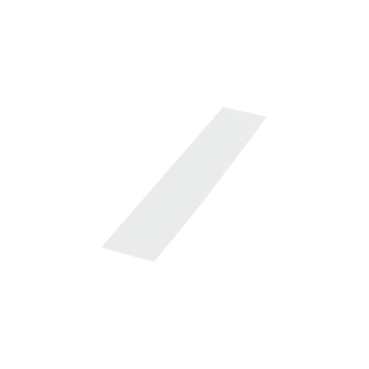 Phobya Wärmeleitpad XT 7W/mk  1,5x120x20