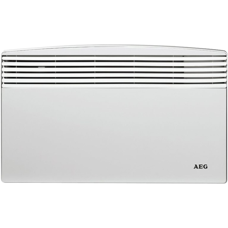 AEG WKL 1503 S