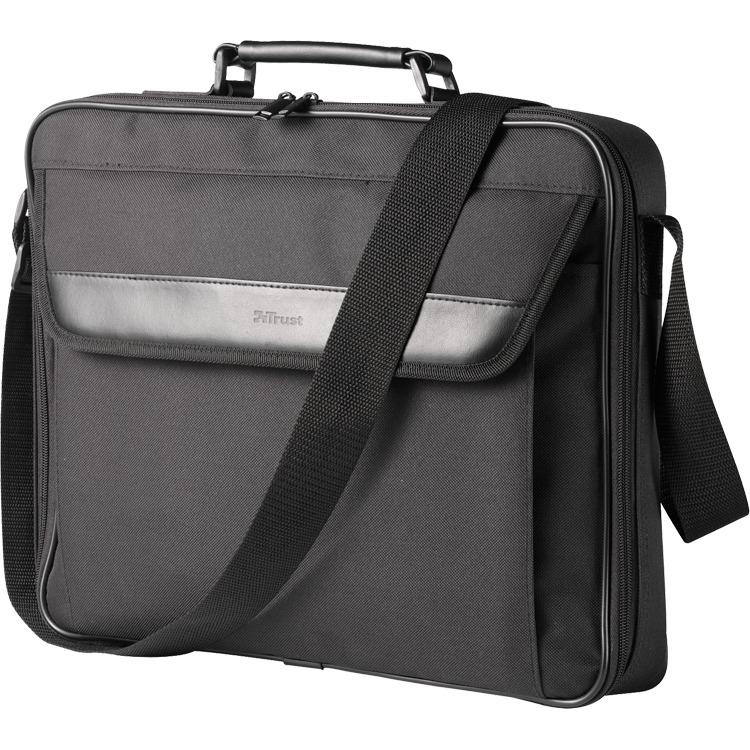 Bag BG 3680Cp