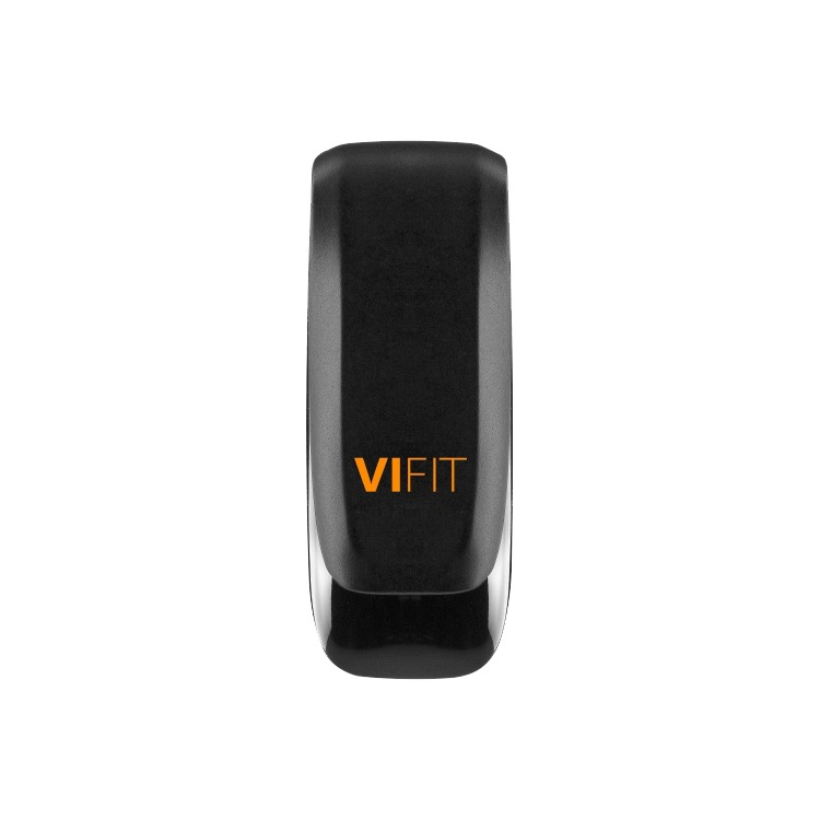 Medisana Vifit Activity Tracker
