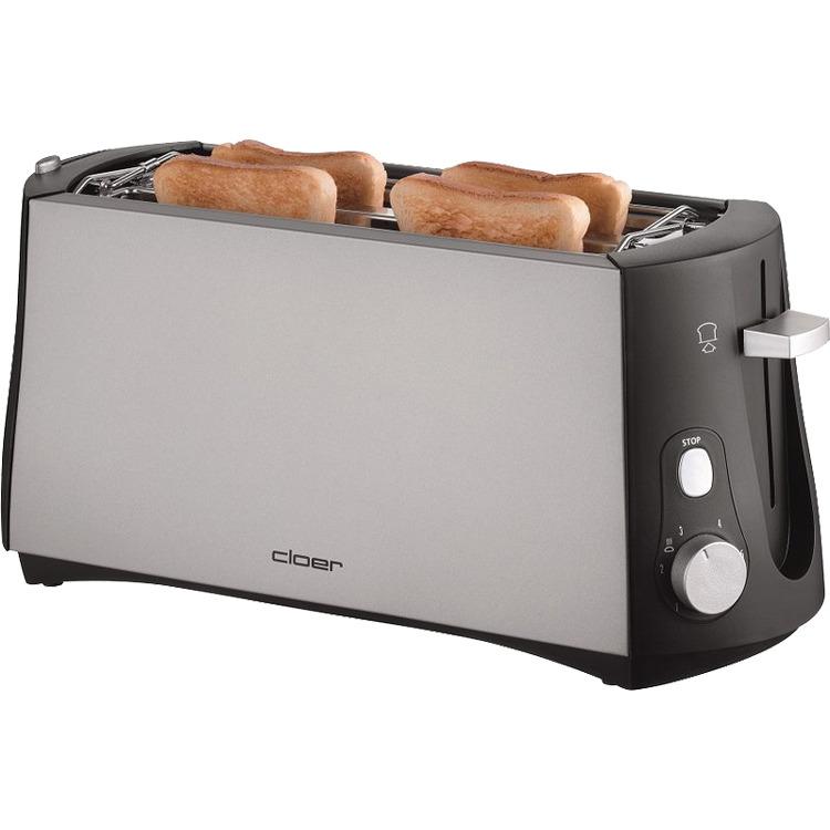 Cloer 3710 Broodrooster