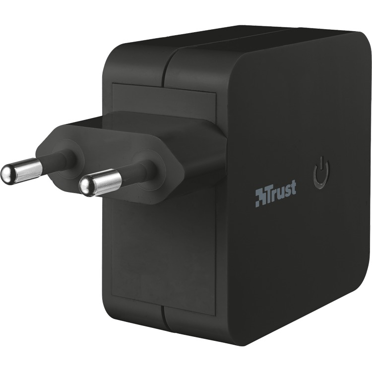 Wall Charger with 2 USB ports