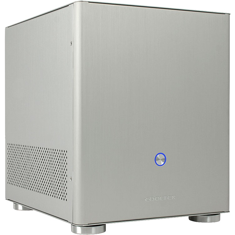Image of Coolcube Maxi Sr MATX
