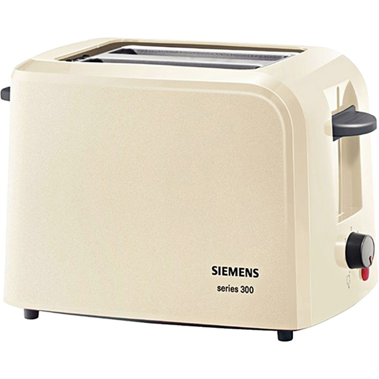 Siemens Broodrooster TT3A0107