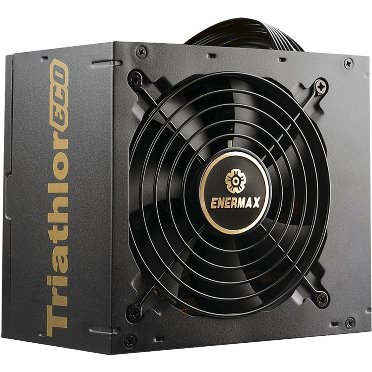 Enermax Triathlor ECO         450W ATX24