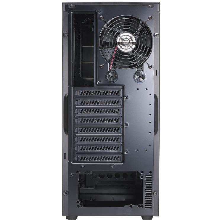 LIAN LI  PC-7HWX                  bk ATX