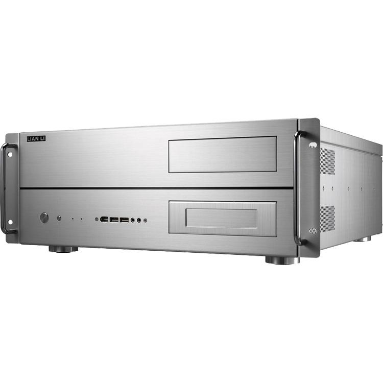 Productafbeelding voor 'PC-C32A'
