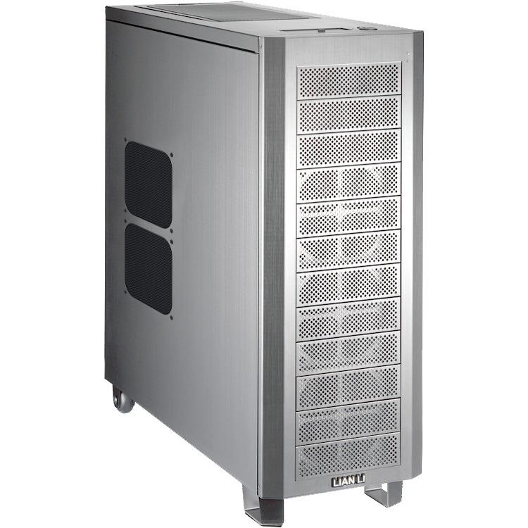 Lian Li PC-A79A