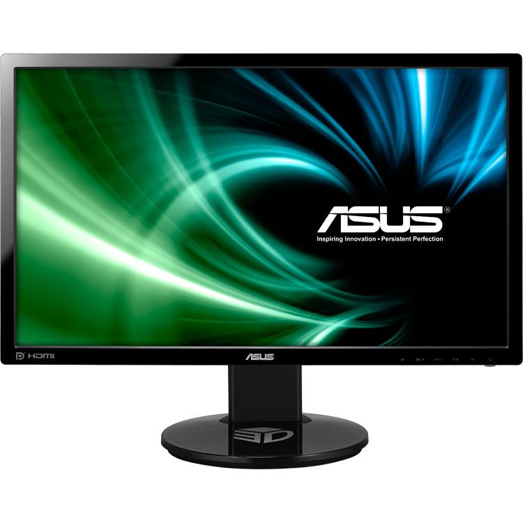 Asus VG248QE - Monitor