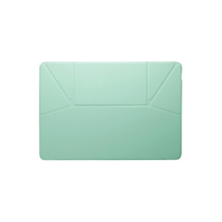 Transcover Memo Pad 10 Fhd Gr