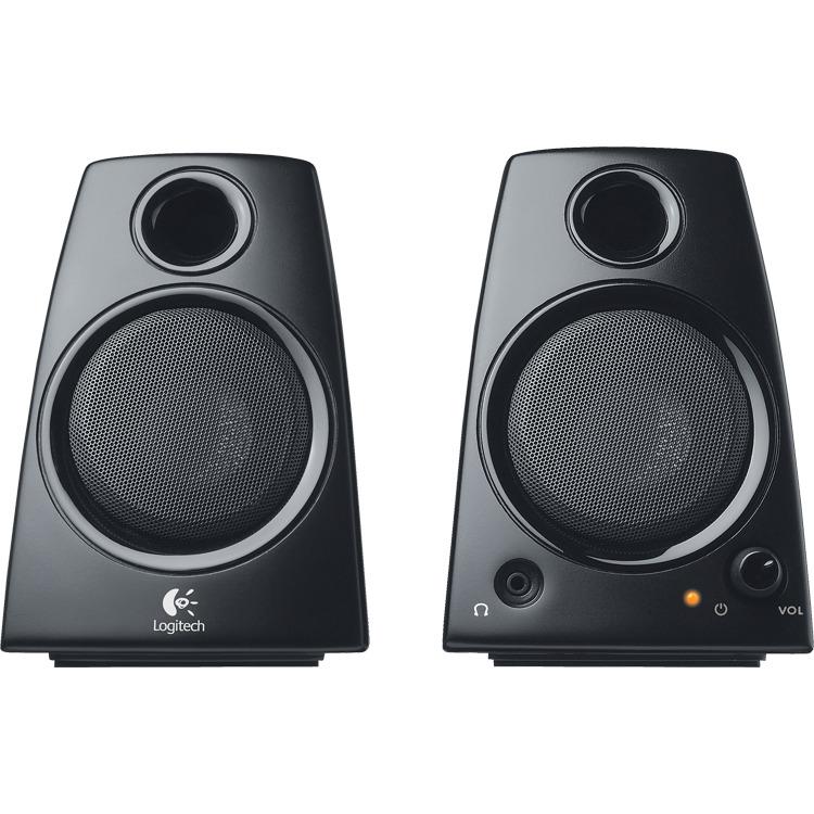 Speaker Z130