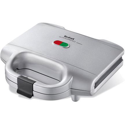 Tefal SM1591 Ultra Compact Tosti ijzer