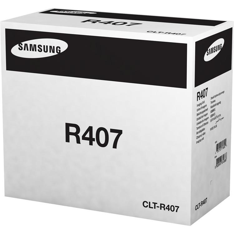 Samsung Trommel (zonder toner) »CLT-R407/SEE«