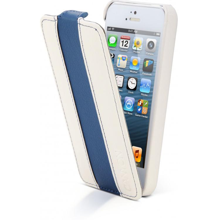 Image of Canyon CNA-I5L01WB mobiele telefoon behuizingen