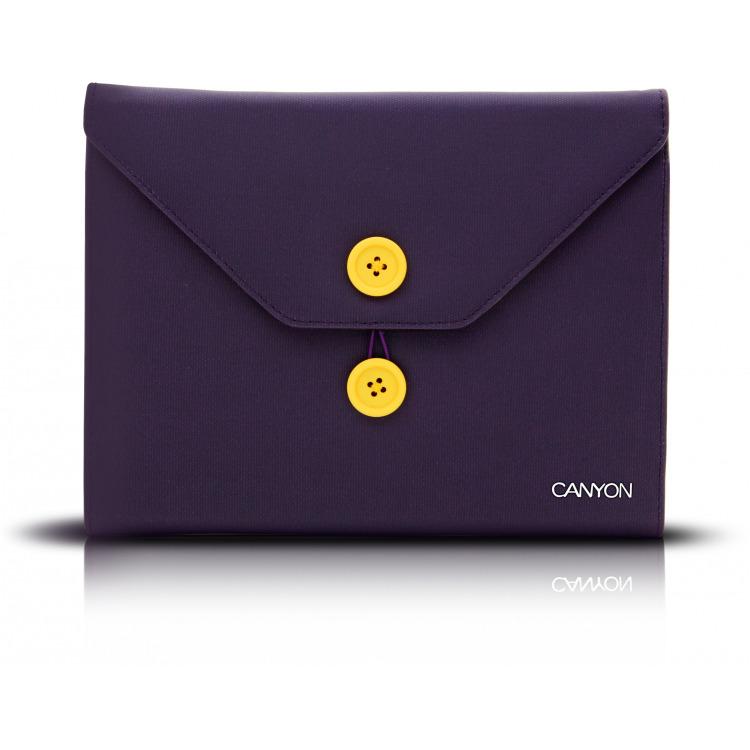 Image of Canyon CNA-IPS01PU tabletbehuizing