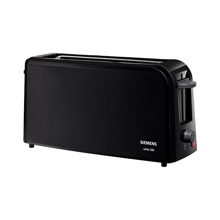 Siemens Broodrooster TT3A0003