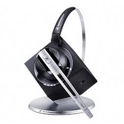 Sennheiser DW Office Wireless Office Headset