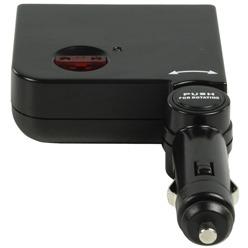 NONAME Auto accessoires AUDIO MP3 accessoires Auto accessoires Auto accessoires