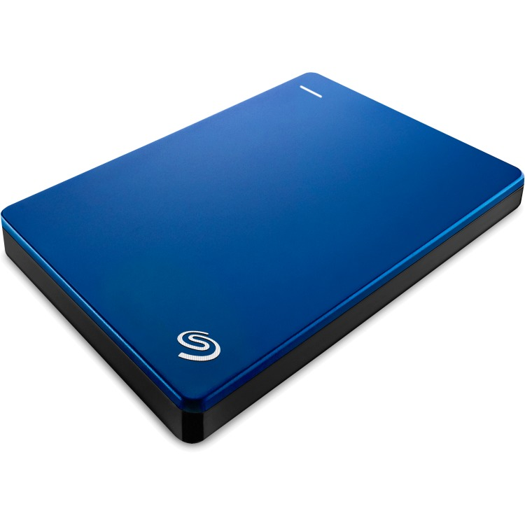 Backup Plus Slim 2TB 2.5