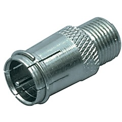 F-quick adapter